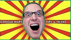 Local SEO 2022 – Google My Business Optimization (Maps SEO)