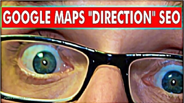 Local SEO Tutorial: How to Rank in Google Maps